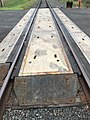 Close Up View of Grade Crossing in Bloomfield.jpg