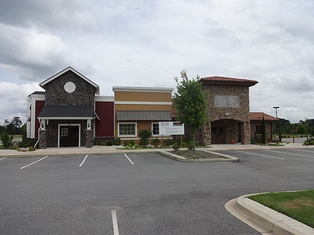 File:Closed Red Lobster Olive Garden Thomas County, Georgia.JPG - Wikimedia Commons