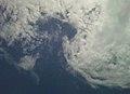 Clouds over Thagarapuvalasa during Summer 01.jpg
