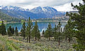 Cloudy Day, June Lake, Sierra Nevada Range 5-15 (22095852334).jpg