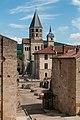 Cluny Abbey (7309874510).jpg