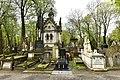 Cmentarz Powązkowski w Warszawie 2017a.jpg
