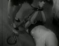 Co-Ed Secrets BDSM 1.png