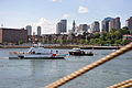 Coast Guard Cutter Eagle 120705-G-ZX620-005.jpg