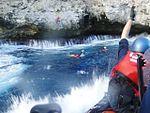 Coast Guard rescues 8 Cuban migrants stranded on Monito Island, Puerto Rico 150311-G-ZZ999-003.jpg