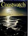 Coast watch (1979) (20472267650).jpg