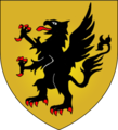 Coat of arms kayl luxbrg.png
