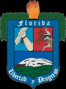 플로리다주 (우루과이)