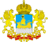 Coat_of_arms_of_Kostroma_oblast.png