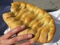Coca de pa i sal (Cervera del Maestrat).jpg