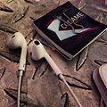 Codame DJ headphone redik loudness ipad selekta dorkbot temporary music party dimension7 lastdays (photo by j bizzie).jpg