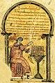 Codex Vigilanus, Vigila scriba, folio 22v.jpg