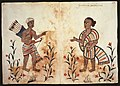 Codice Casanatense Sindhis.jpg