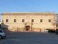 Cogolludo Pal Duques de Medinacelli front view.jpg