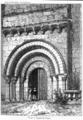 Coirac église-1883-1353.png