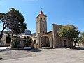 Colònia de Sant Pere Kirche 05.jpg