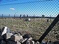 Cold War bunker - geograph.org.uk - 1777606.jpg