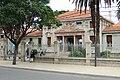 Colegio Nacional de San Luis (19403983300).jpg