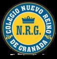 Colegio Nuevo Reino de Granada.png