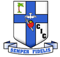 College of the Immaculate Conception, Enugu, Logo.png