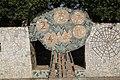 Collodi, Parco di Pinocchio, piazza dei mosaici 15.jpg