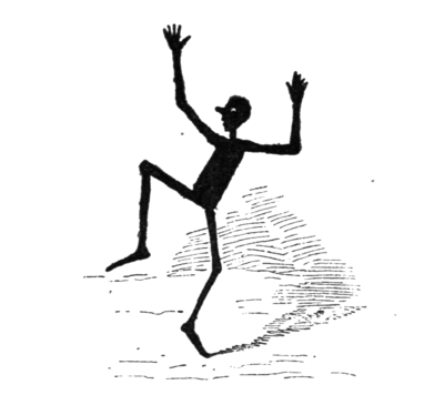 Collodi - The Story of a Puppet, translation Murray, 1892 044.png