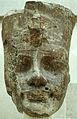 CollosalQuartziteHeadOfAmenhotepIIIEA6-BritishMuseum-August19-08.jpg