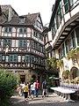 Colmar Altstadt.jpg