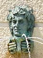 Colmenar de Oreja - Monumento a Alfonso XIII 2.JPG