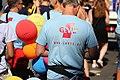 ColognePride 2018-Sonntag-Parade-8835.jpg