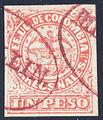 Colombia 1868 Sc57tI.jpg