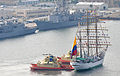 Colombian tall Ship ARC Gloria 120510-N-ZZ999-004.jpg