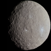 Color global view of Ceres - Oxo and Haulani craters.png