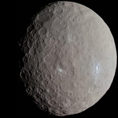 new ceres pics - 744×744