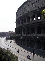 Colosseum (Rome) 20.jpg