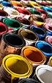 Colours (44961538114).jpg