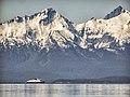 Columbia Chilkats 51.jpg