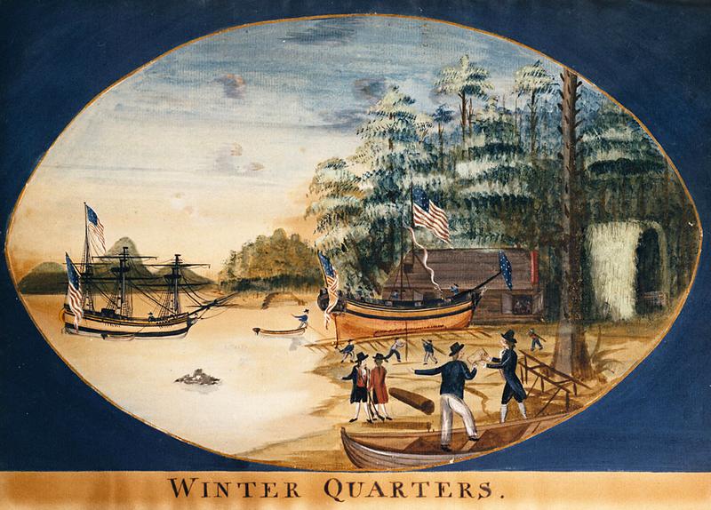 Columbia Winter Quarters.png