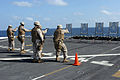 Combined Task Force 151 - 090112-M-6412J-055.jpg