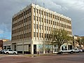 Combs-Worley Building.JPG