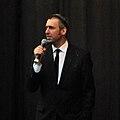 Comedy Arts 2011, Sebastian Pufpaff, CN-01.jpg