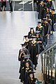 Commencement at Towson KSBP-CM15 8 (17509937483).jpg
