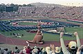 Commonwealth Games Opening Ceremony - Brisbane 1982.jpg
