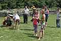 Community Appreciation - Back to School Bash at WRSP (28608684890).jpg