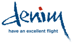 Company logo Denim Air ACMI.png