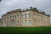 Compton Verney House 1.jpg