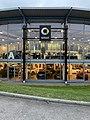 Concession Mercedes-Benz (Saint-Fons), vue du bâtiment.jpg