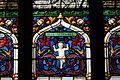 Conches-en-Ouche Sainte-Foy Baptême 244.JPG
