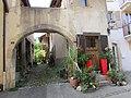 Concise-Suisse32.jpg