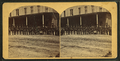 Concord Brass Band, by Couch, C. M., fl. 1860-1889.png